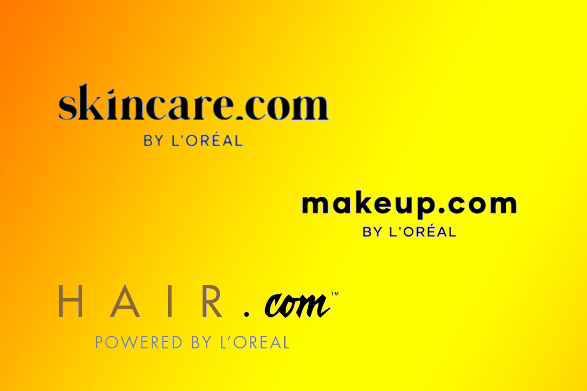 After inquiry L'Oréal better discloses it pays for content on Makeup.com, Hair.com and Skincare.com