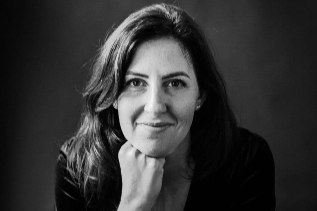 We Are Rosie Founder Stephanie Nadi Olson's marketing talent platform reimagines the modern-day workforce