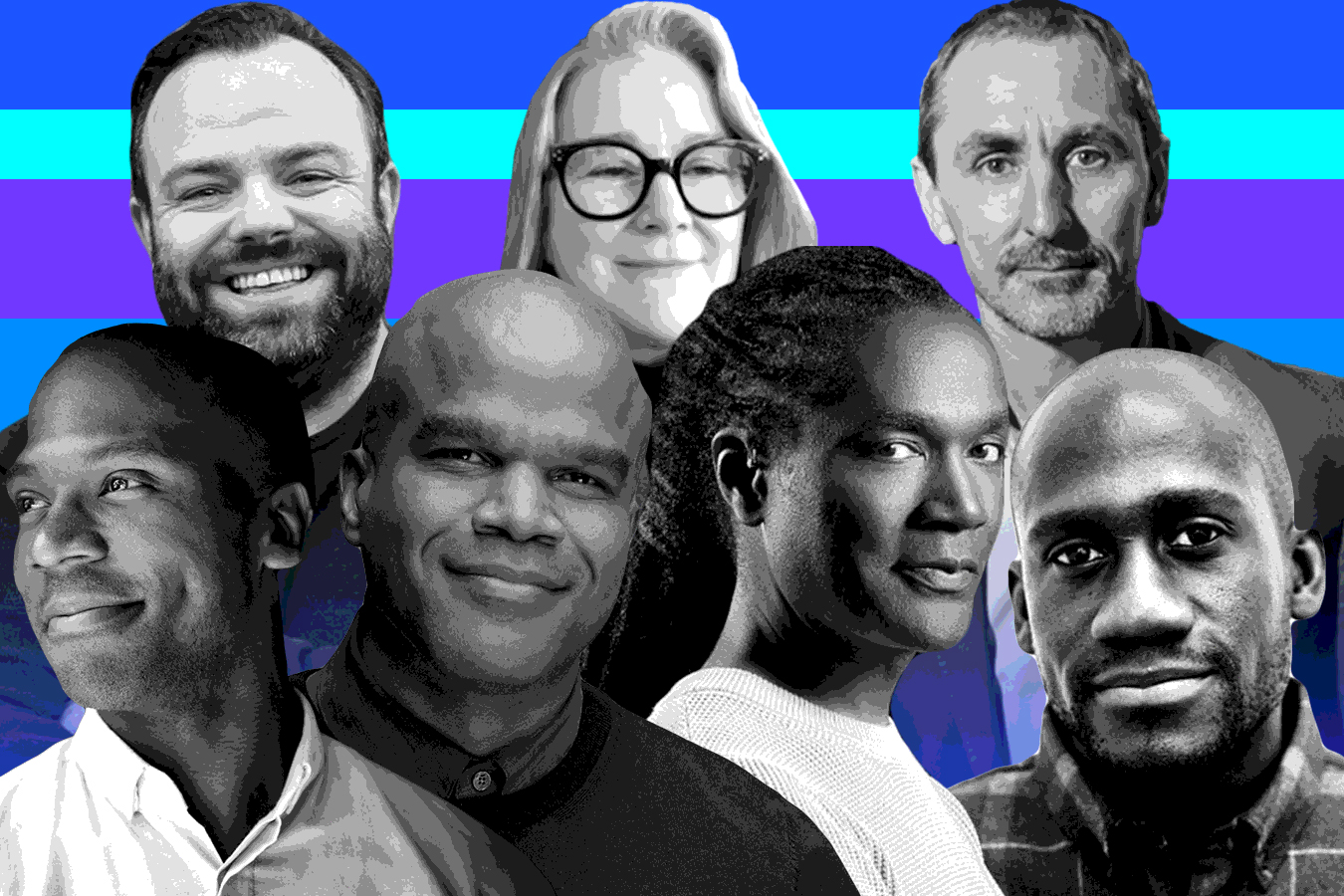 Watch: A-List leaders and Saturday Morning co-founders on the future of the industry