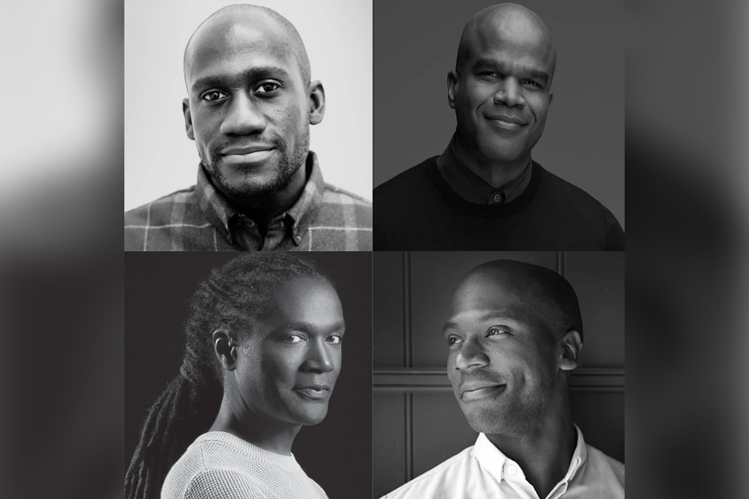 The founders of Saturday Morning release letter to the industry calling for action to tackle discrimination and racism