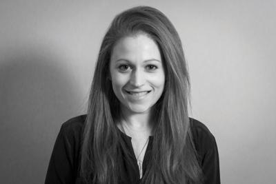 Miriam Raisner