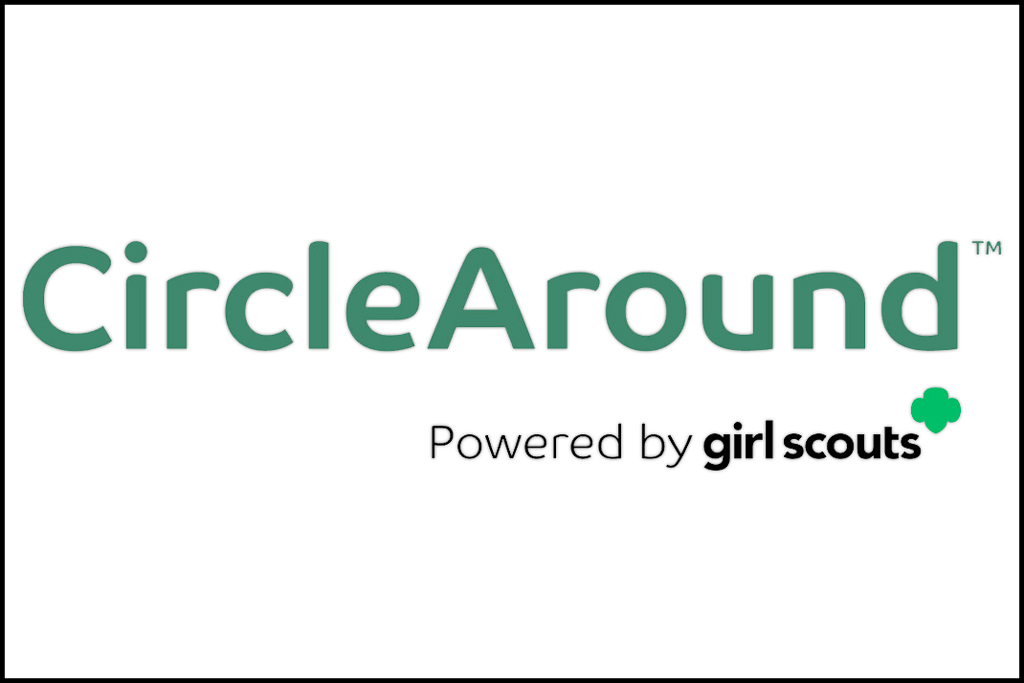 Girl Scouts of the USA launches new media brand for women
