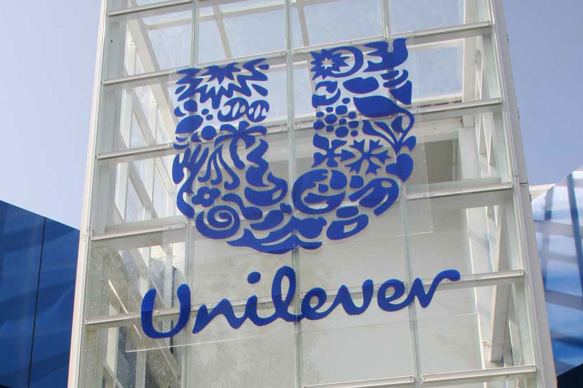 Facebook adds labels as Unilever joins boycott