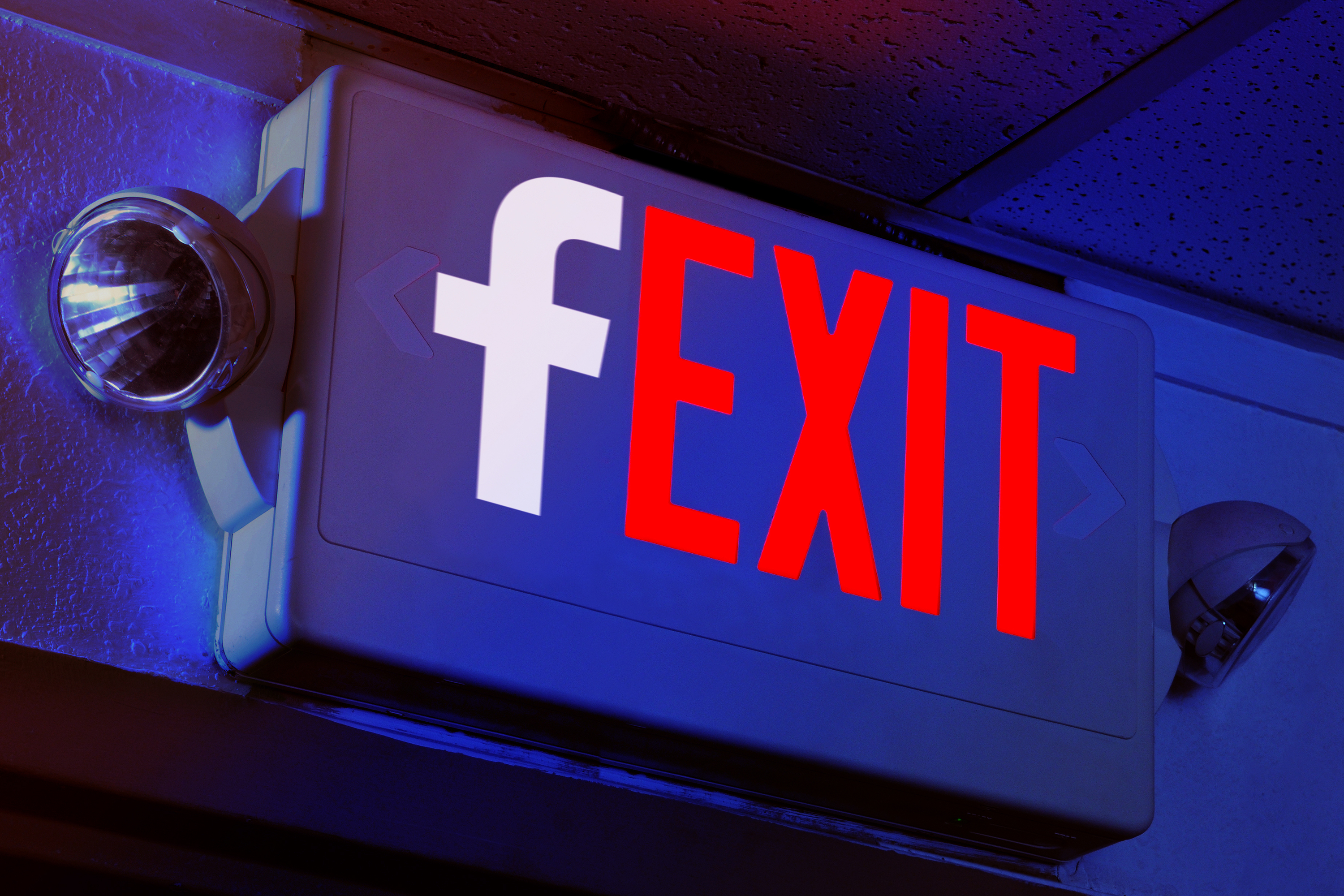 How Facebook is dealing with the boycott that started with a secretive Twitter account shaming brands