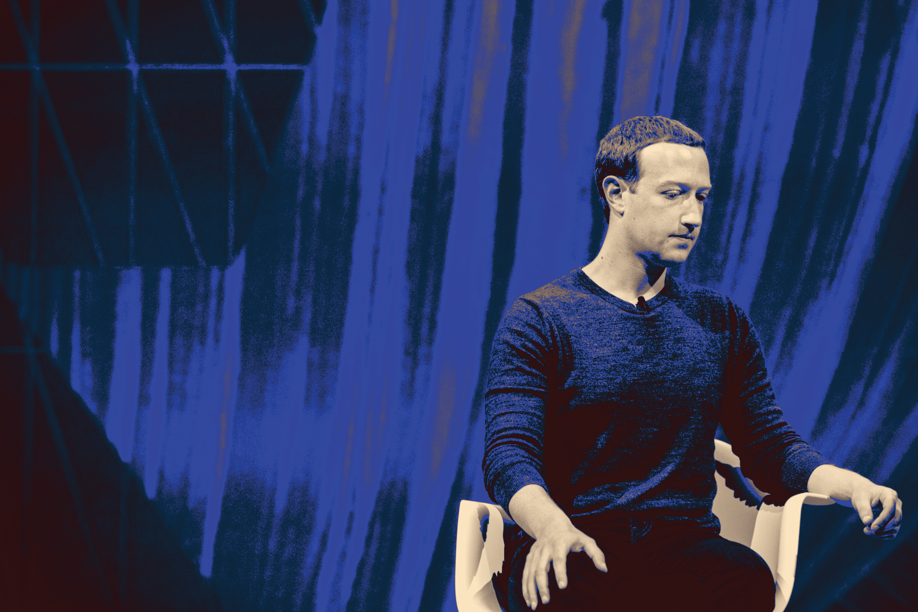 Facebook promises guardrails for brands scared of the chaos in its core product: News Feed