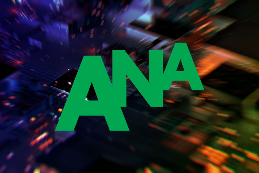 ANA makes Masters of Marketing and Media conferences virtual