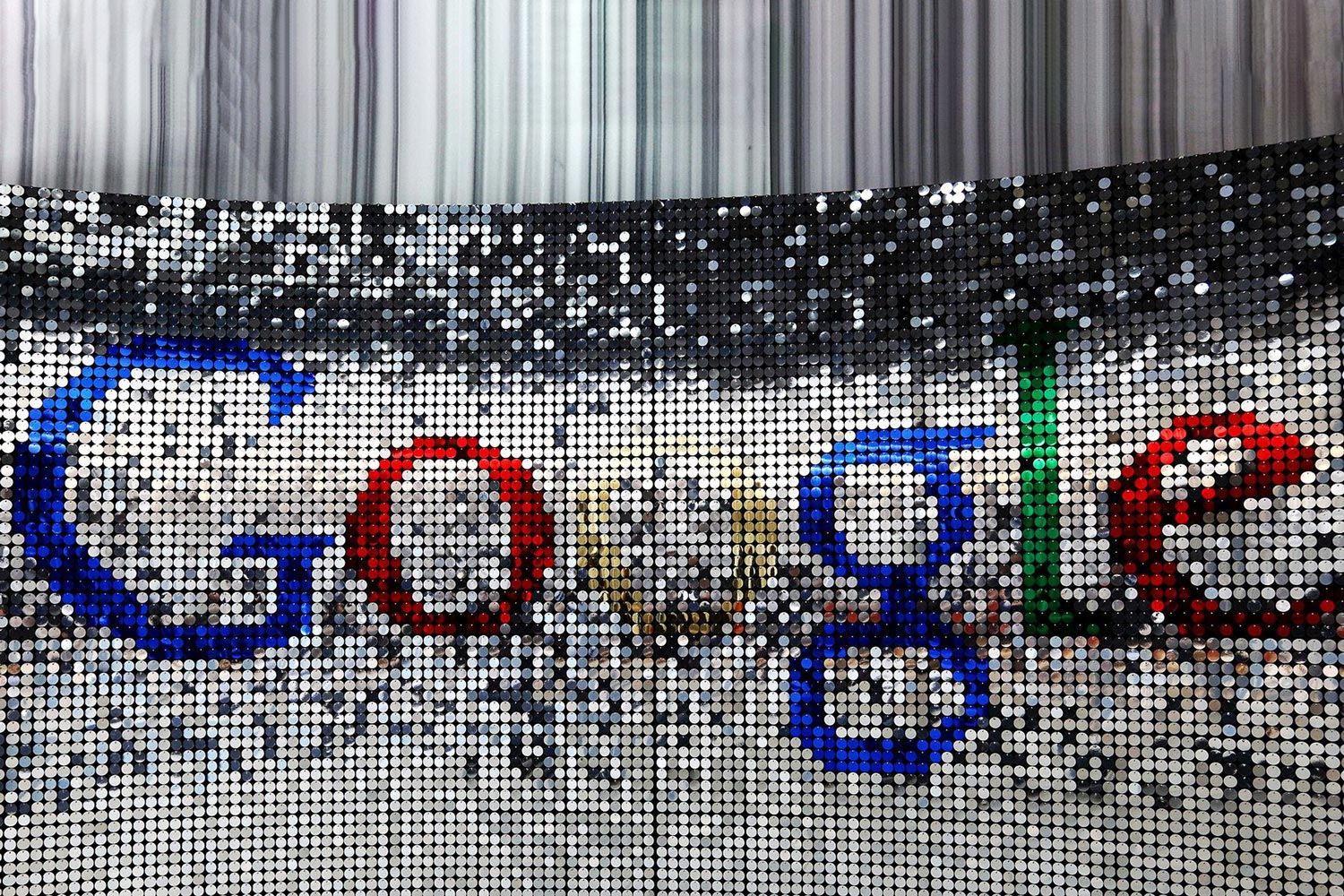 Google Is coming after Amazon's Marketplace merchants