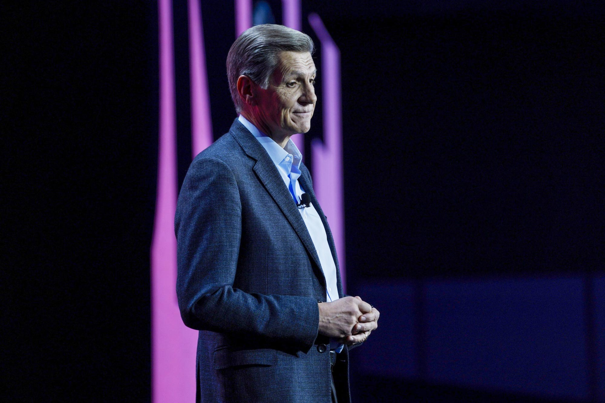 P&G strikes upfront ad deals directly with TV networks