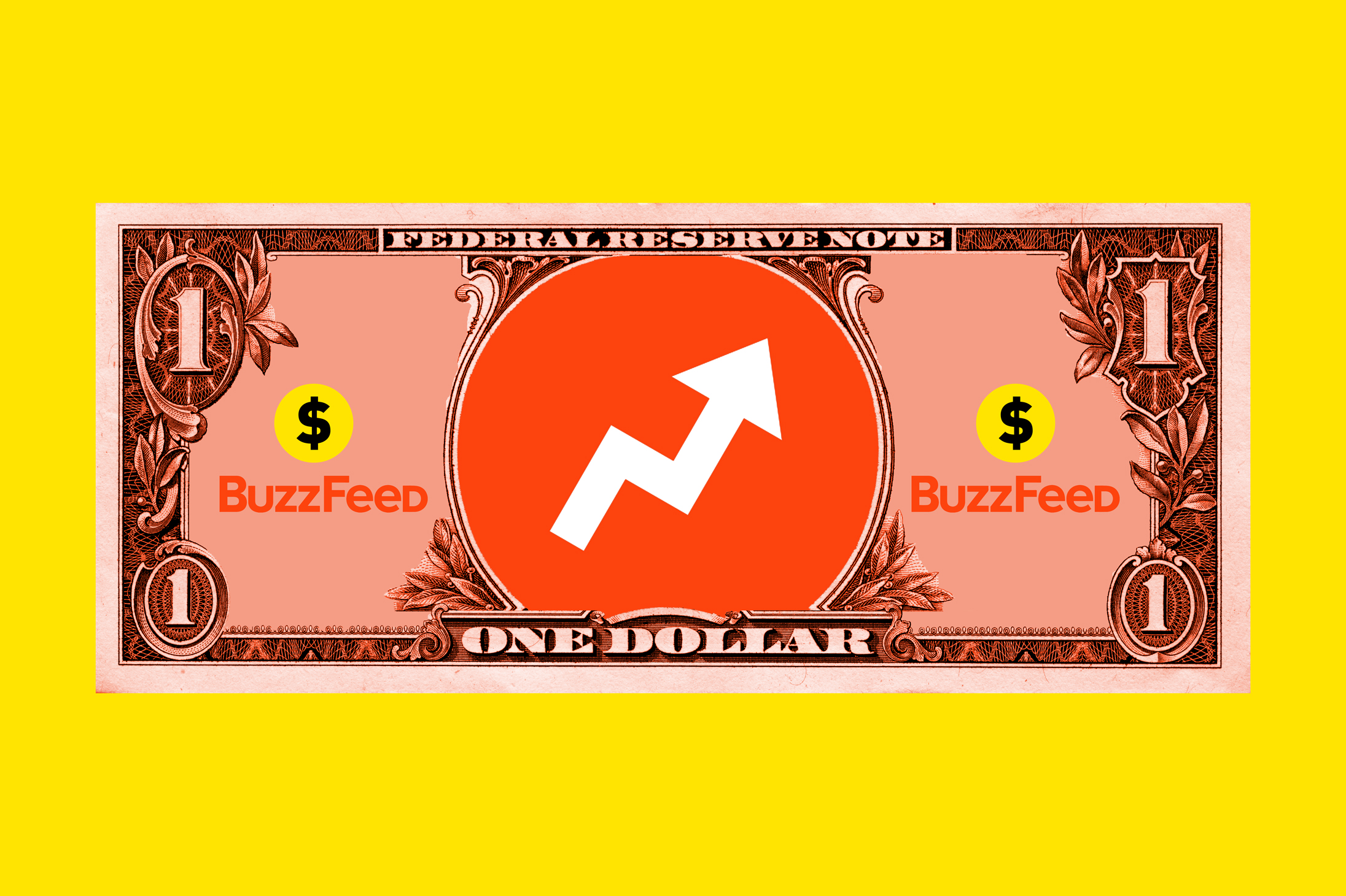 BuzzFeed starts pivot toward owning e-commerce