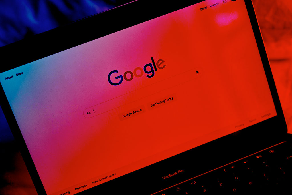 Google's overall ad revenue fell, but bright spots included strong demand from direct response advertisers on YouTube and growth in commerce