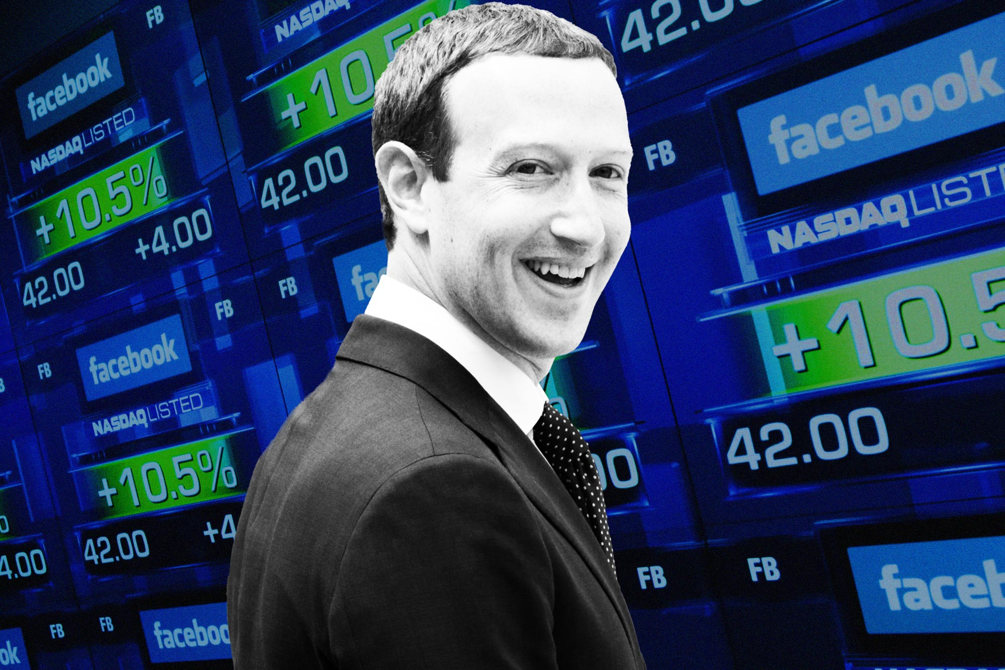 Facebook boycott comes to a close. Or does it?: Friday Wake-Up Call