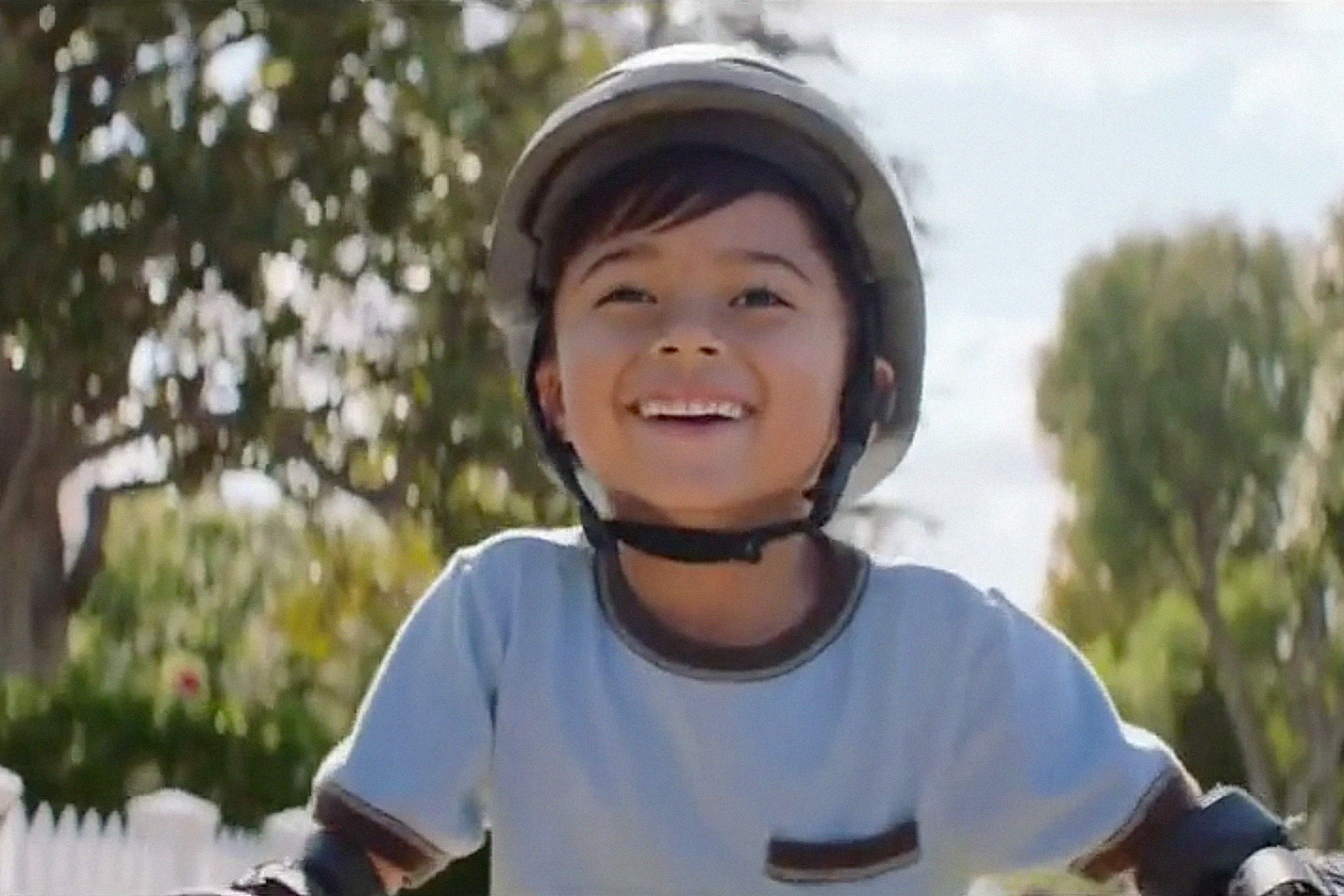 Watch the newest commercials on TV from JC Penney, McDonald's, Freeway Insurance and more