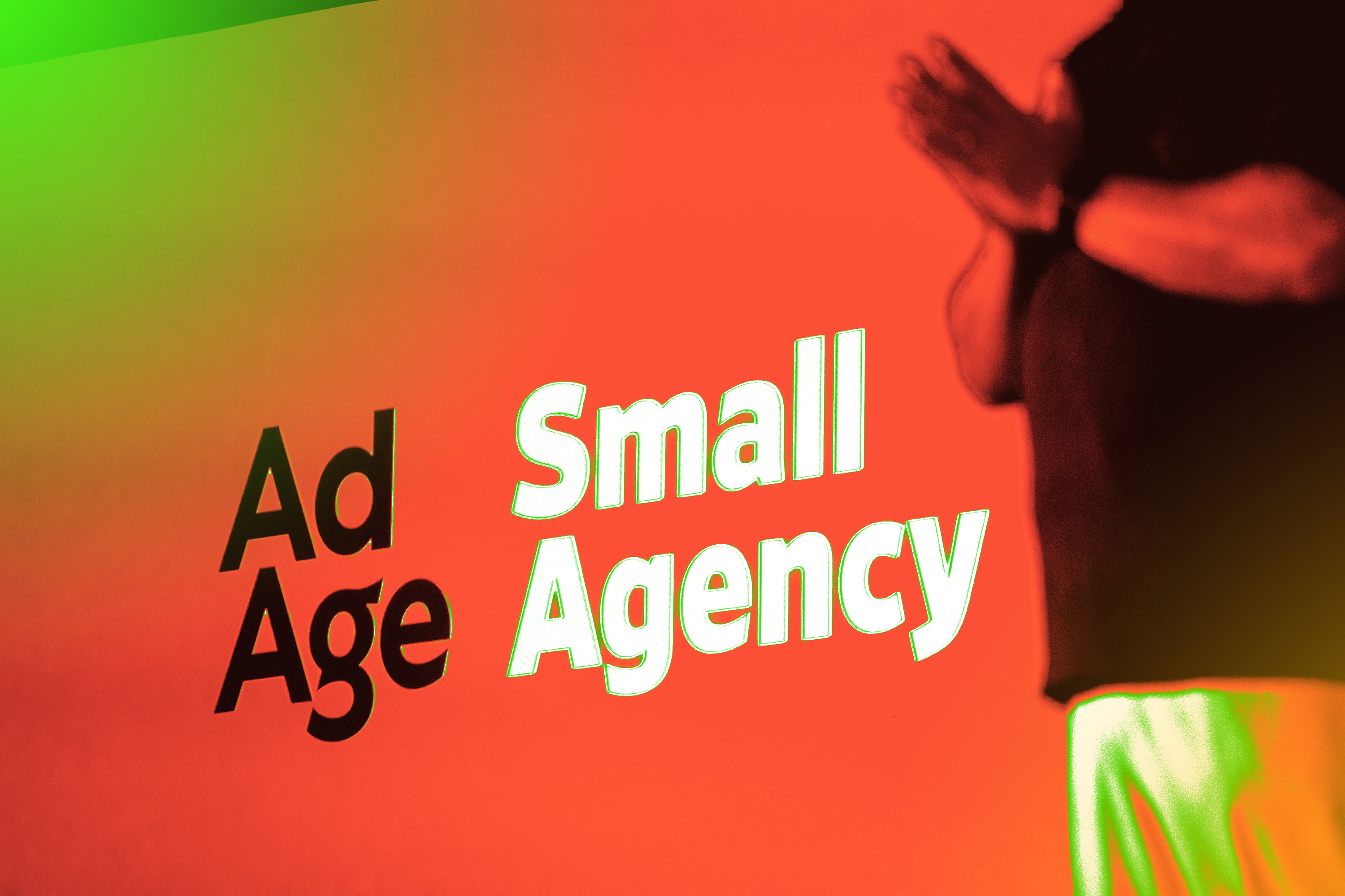 Key crucial critical takeaways list Ad Age 2020 Small Agency Conference Awards Greg Hahn BLM Black Lives Matter Confederate flag social change coronavirus COVID 19 diversity working remotely