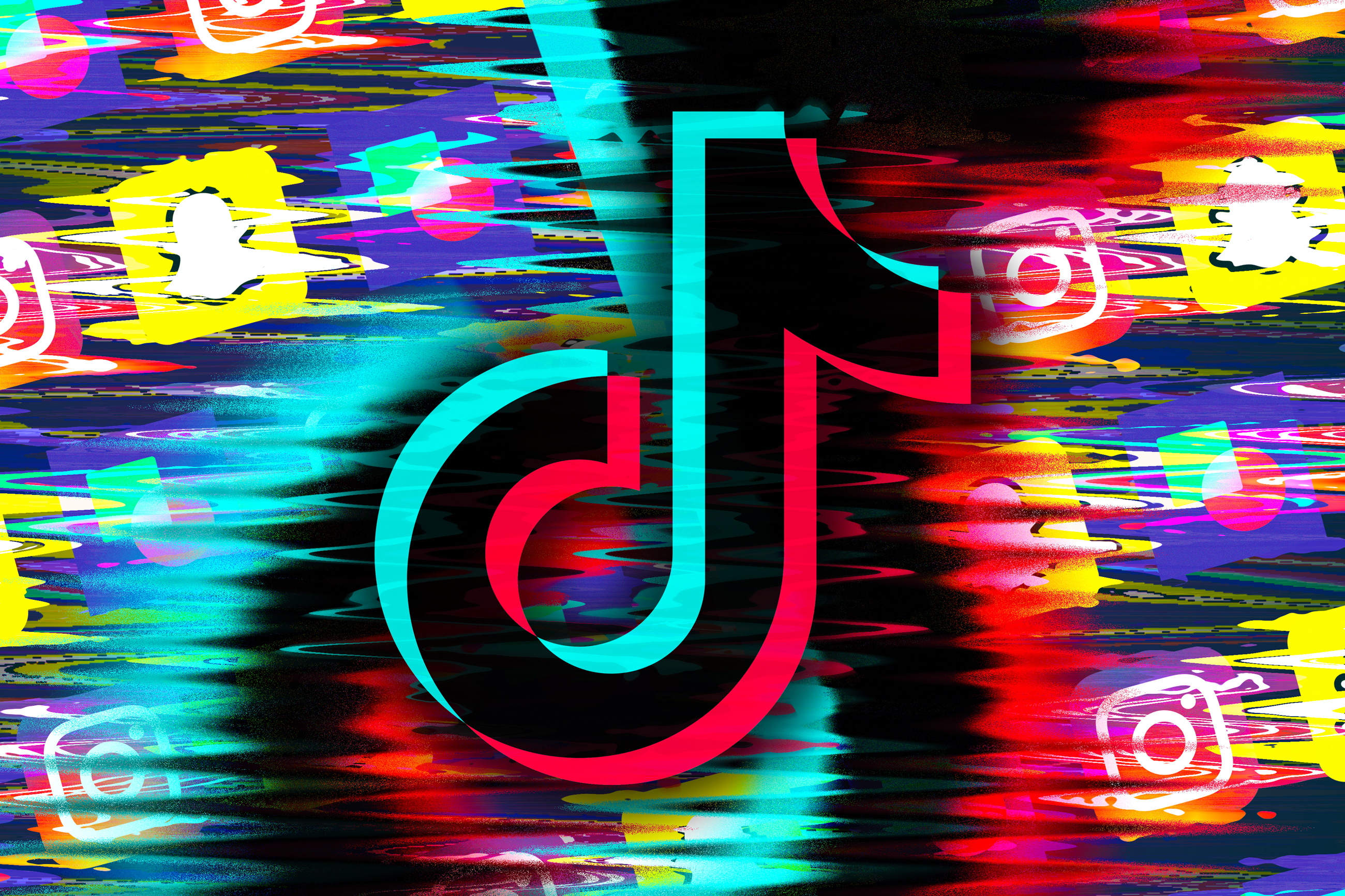 Opinion: Let the TikTok copycat wars begin