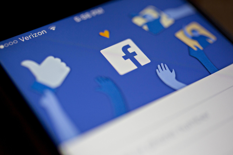 Facebook pulls 22.5 million hate speech posts in second quarter