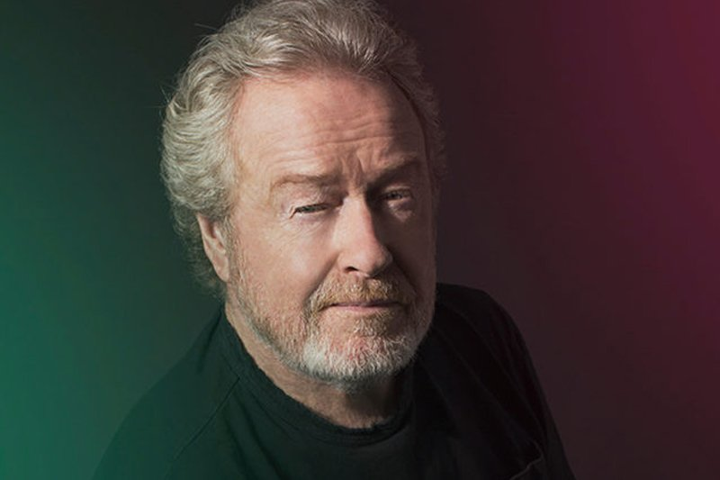 What '1984' director Ridley Scott thinks about Fortnite's parody of his work