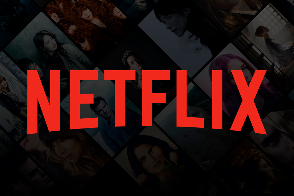 Netflix teases potential subscribers with a taste of popular shows for free