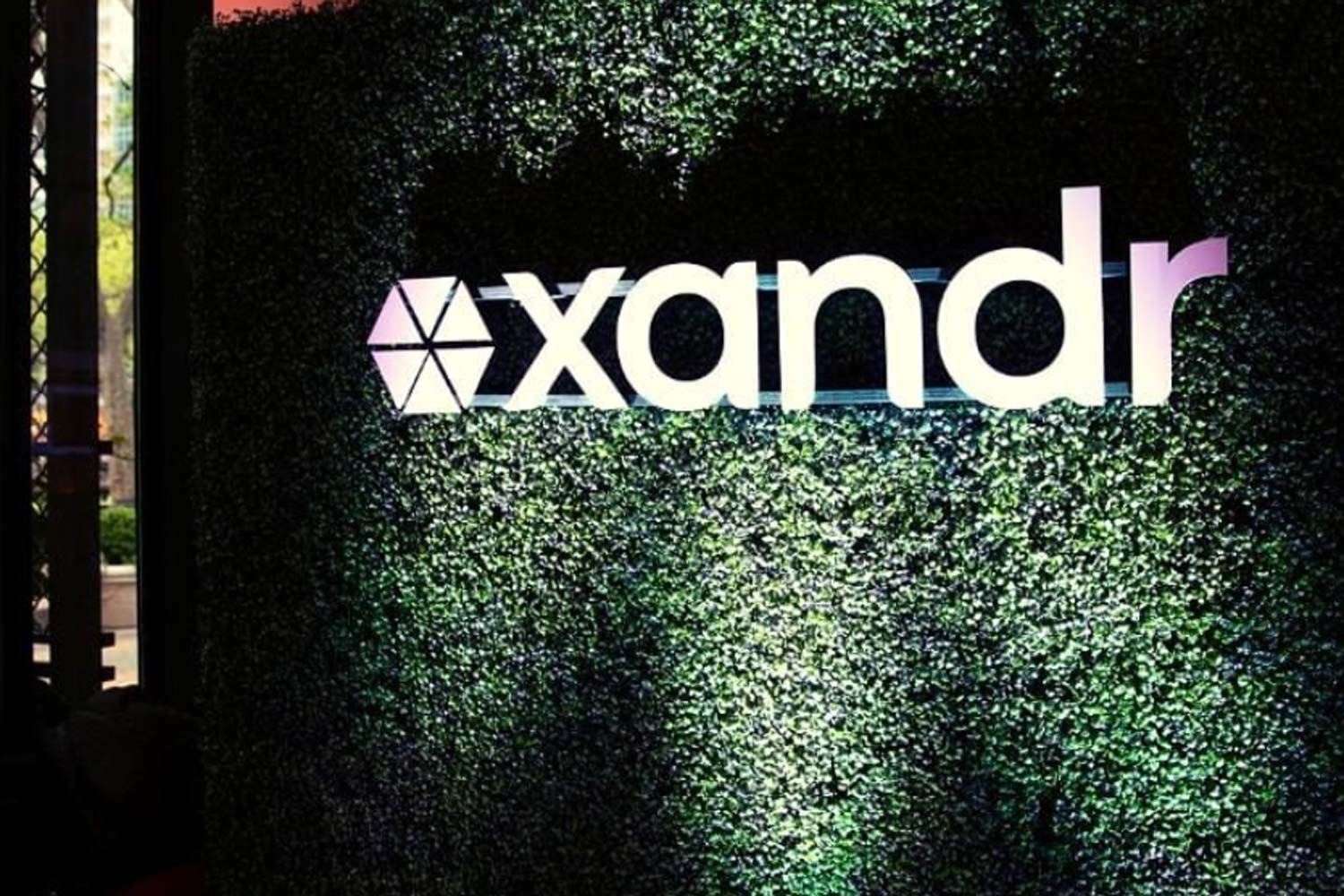 Xandr drops the call in its efforts to modernize TV advertising