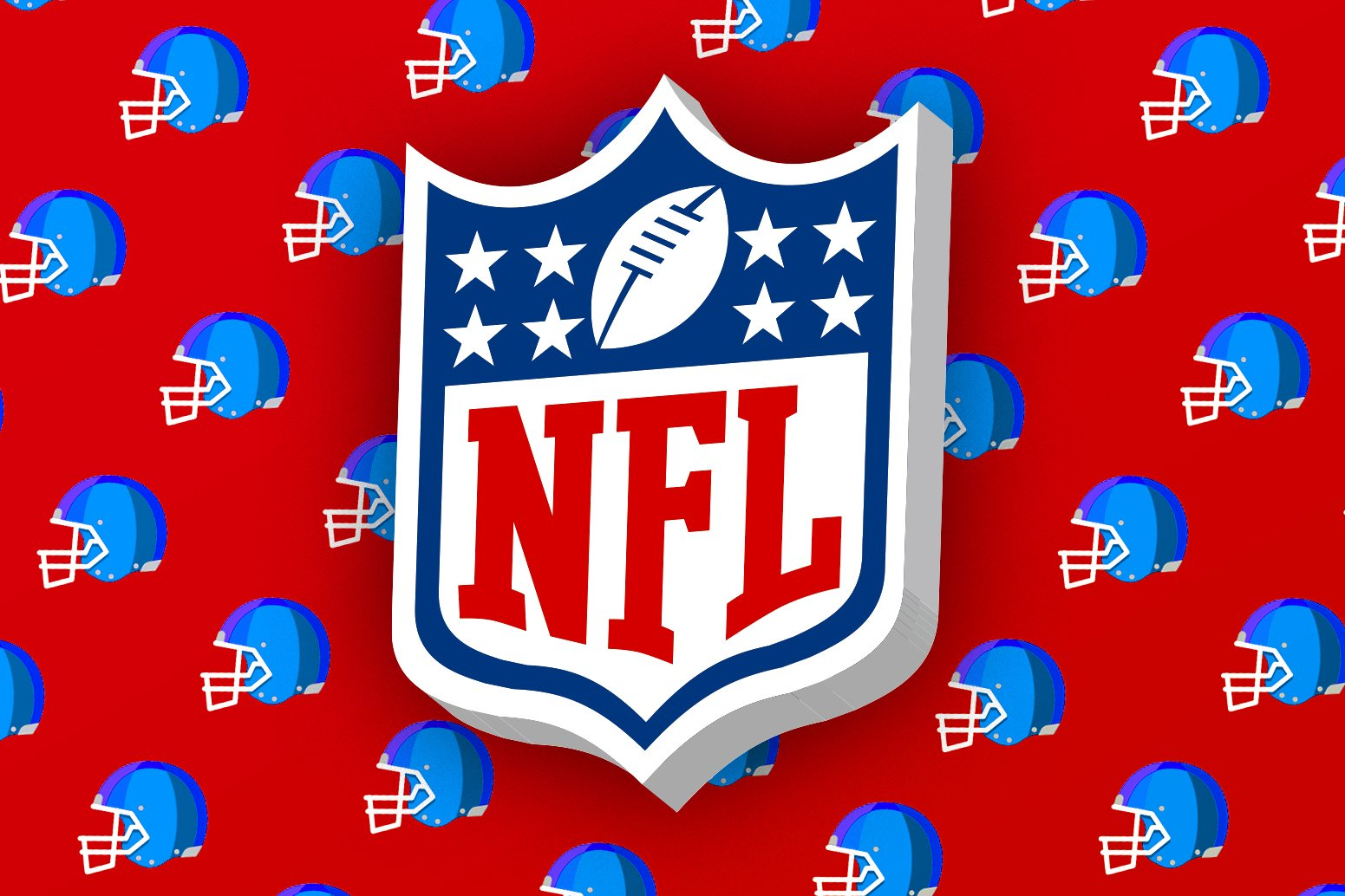 Tracking how NFL advertisers are marketing around the uncertain season