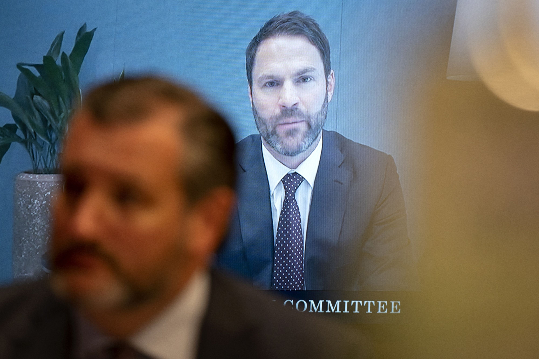 Senators call Google 'monopoly upon monopoly' as DOJ case nears