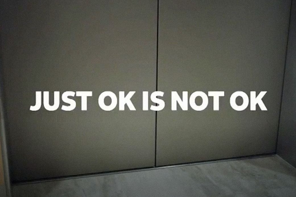 Watchdog group okays AT&T's 'Just OK' campaign but breaks on 'Best'