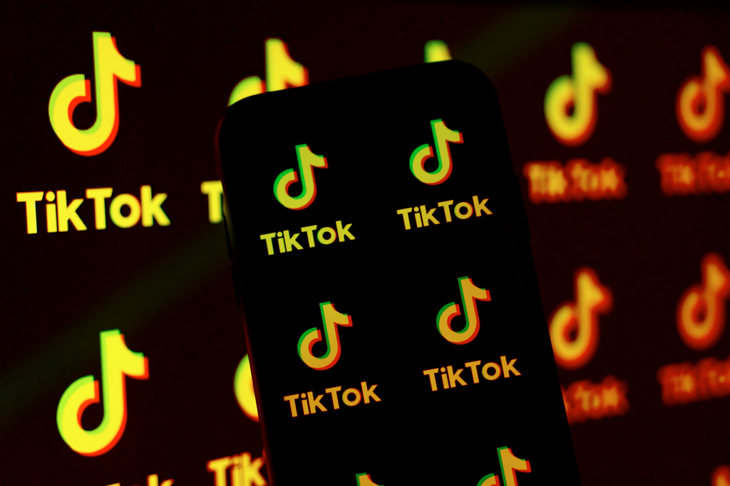 TikTok judge tells U.S. to delay ban or argue for it on Friday