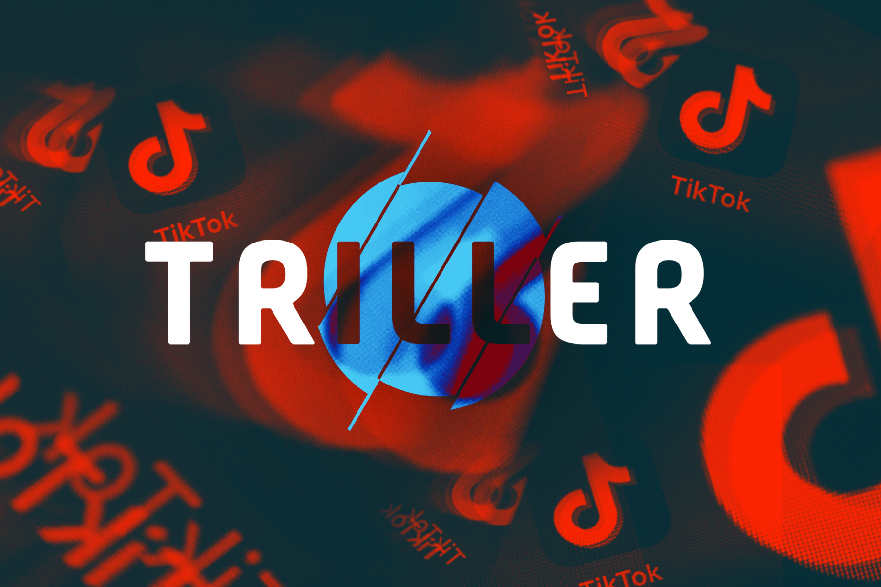 How Triller went from hype to TikTok's most dangerous rival