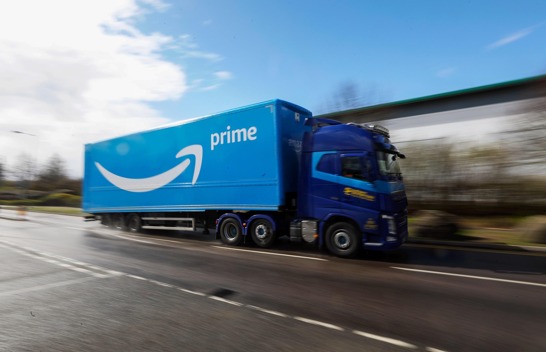 How brands should prepare for Amazon Prime Day 2020