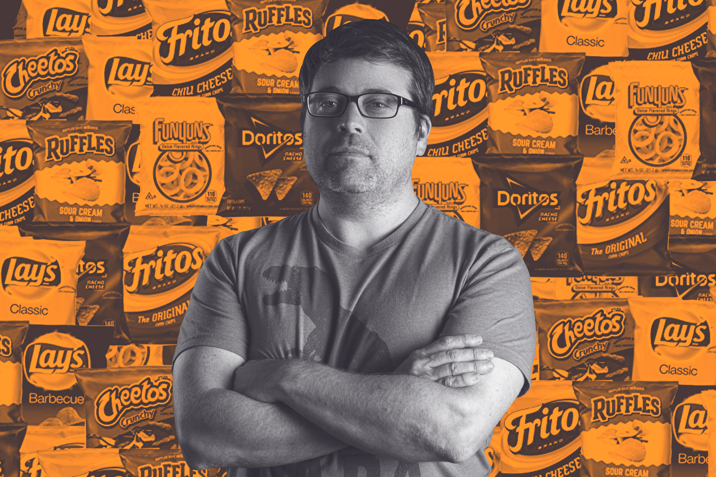 Hear how Frito-Lay's in-house agency has produced even more content during Covid-19