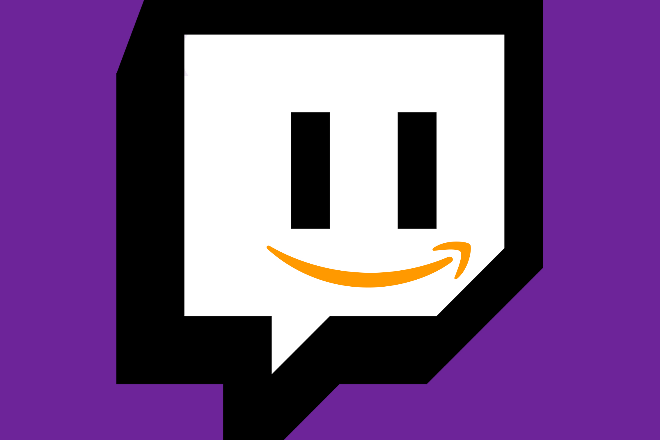 How brands can work with Twitch as Amazon makes its mark