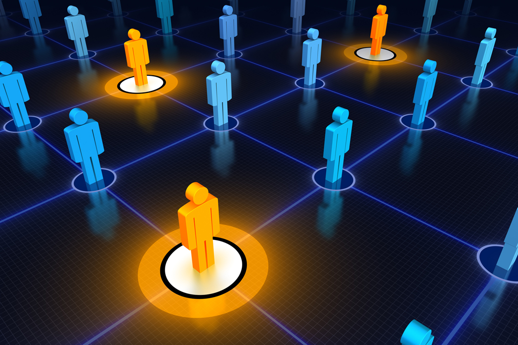 Personalization is key for marketers to drive consumer connections: Study