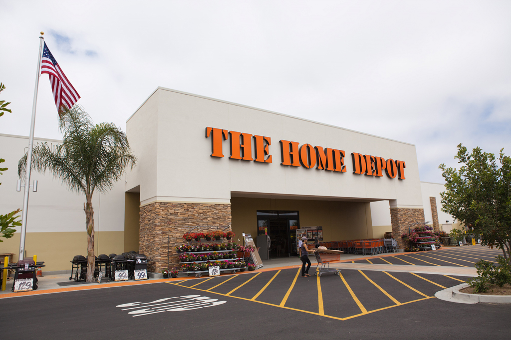 Home Depot and Omnicom shareholders probe misinformation, and brands prepare for Inauguration Day: Tuesday Wake-Up Call