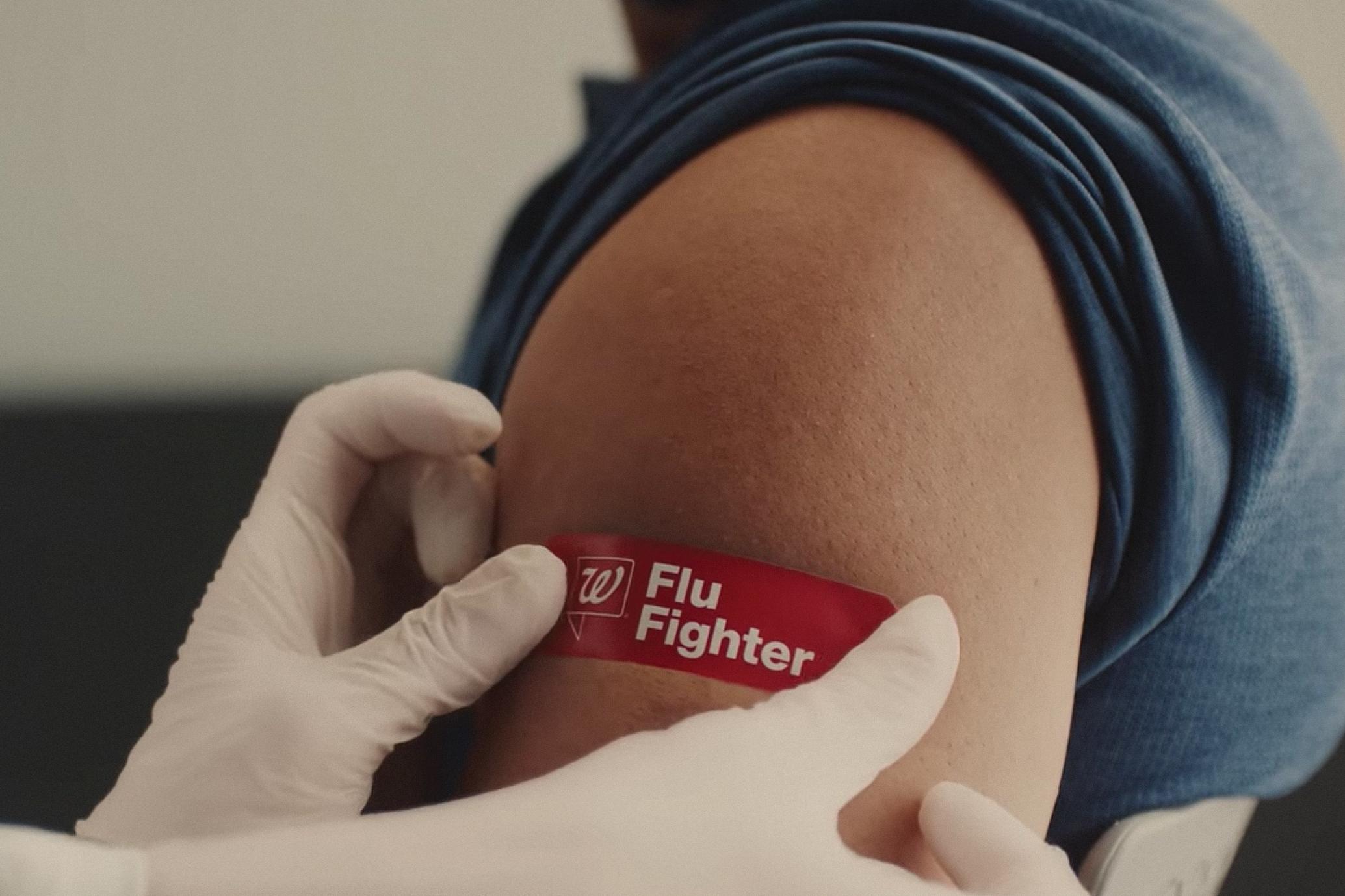 Medical misinformation COVID 19 coronavirus flu season vaccine anti vax One Medical trust