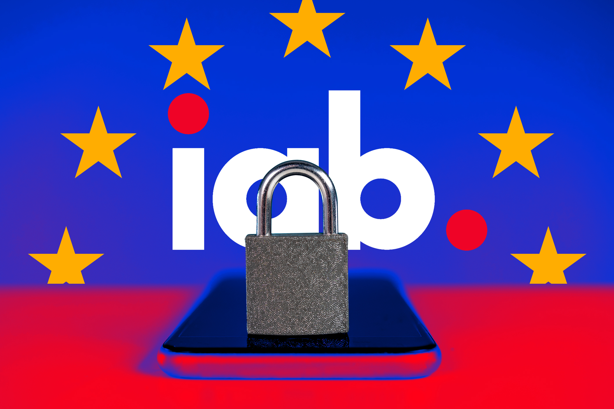 Privacy watchdog slaps IAB and puts real-time bidding in advertising on notice