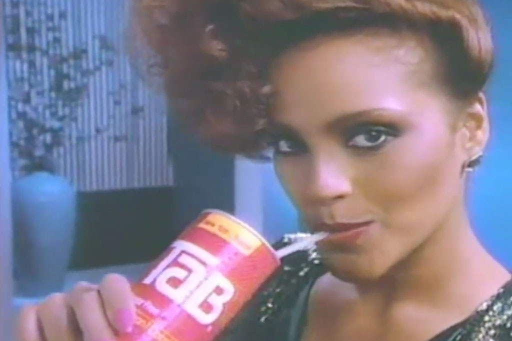 As Coke finally kills Tab, here's a look back at its legacy (including 1960s-era sexist ads)
