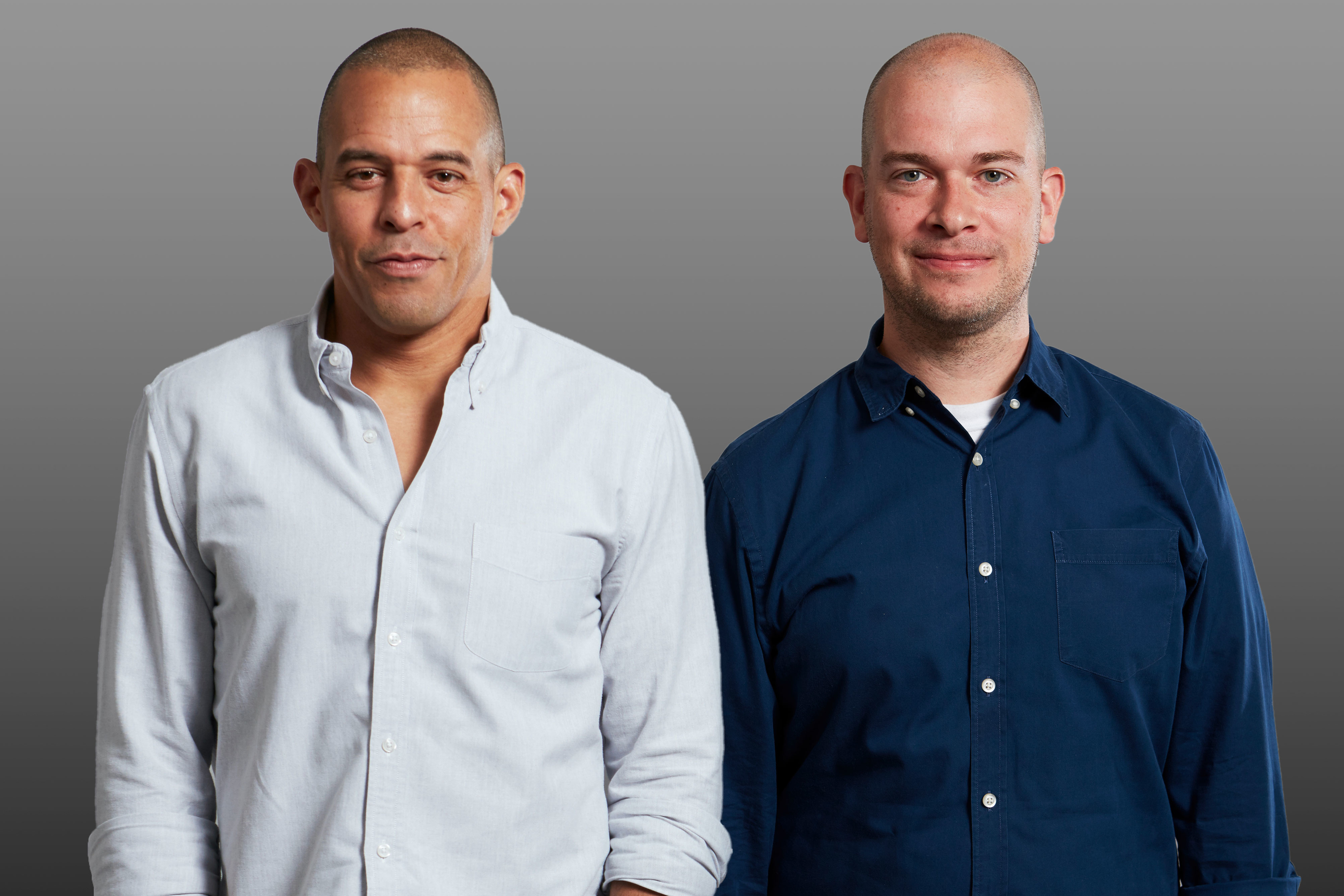 Wieden + Kennedy promotes Karl Lieberman to chief creative officer in leadership shakeup