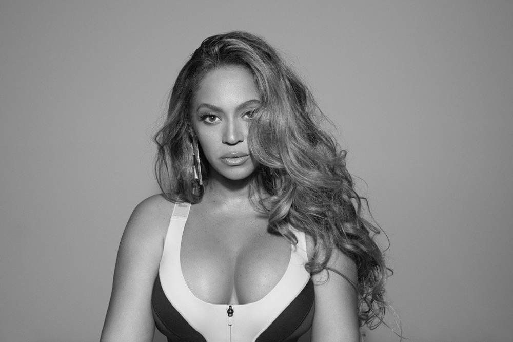 Peloton taps Beyoncé for multi-year program