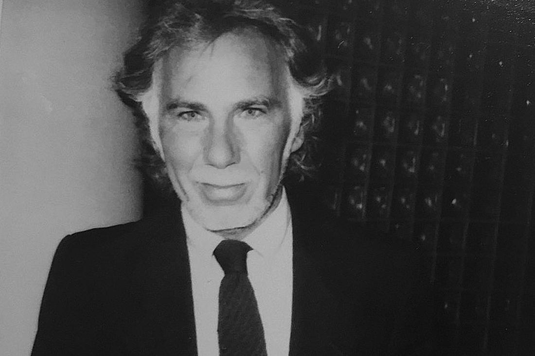 Ally & Gargano art director Mike Tesch dies at 82