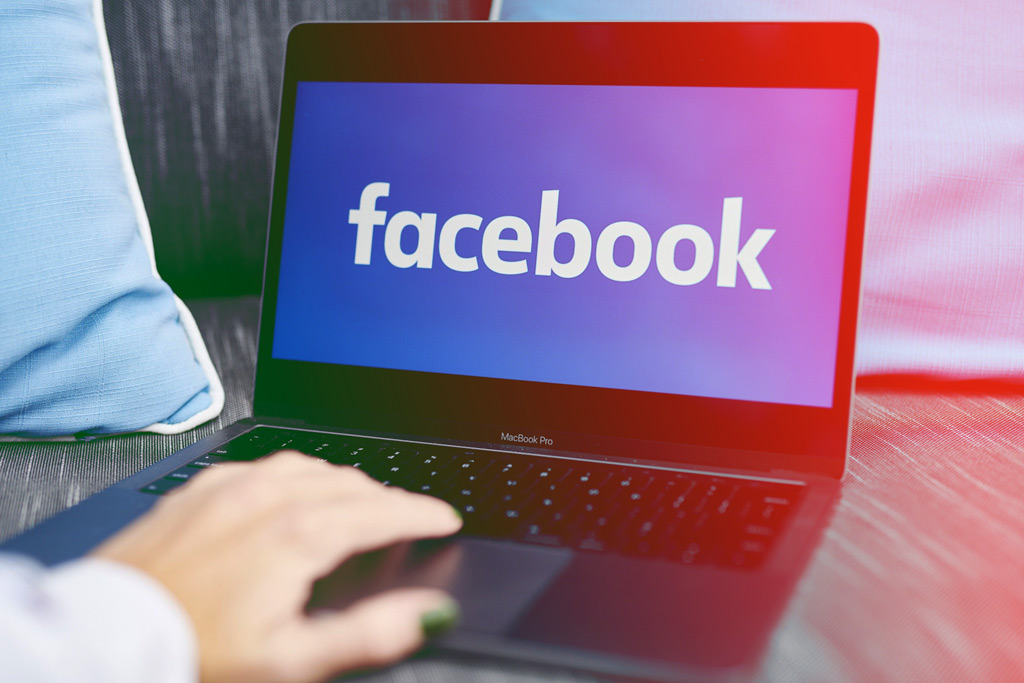 Facebook offers refunds of millions of dollars to some advertisers tripped by measurement mistake
