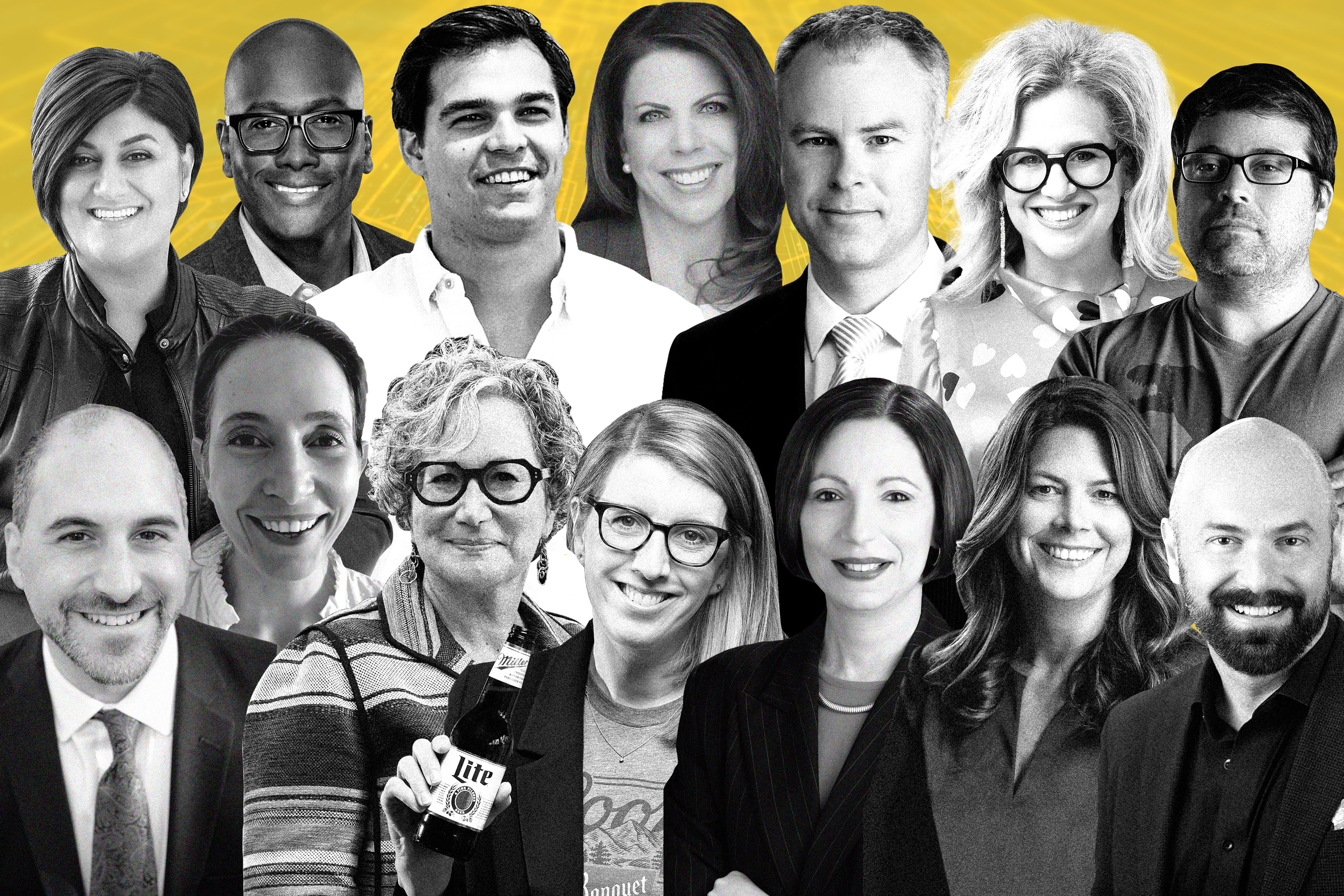 Last chance to RSVP: Ad Age Next CMO is on Tuesday