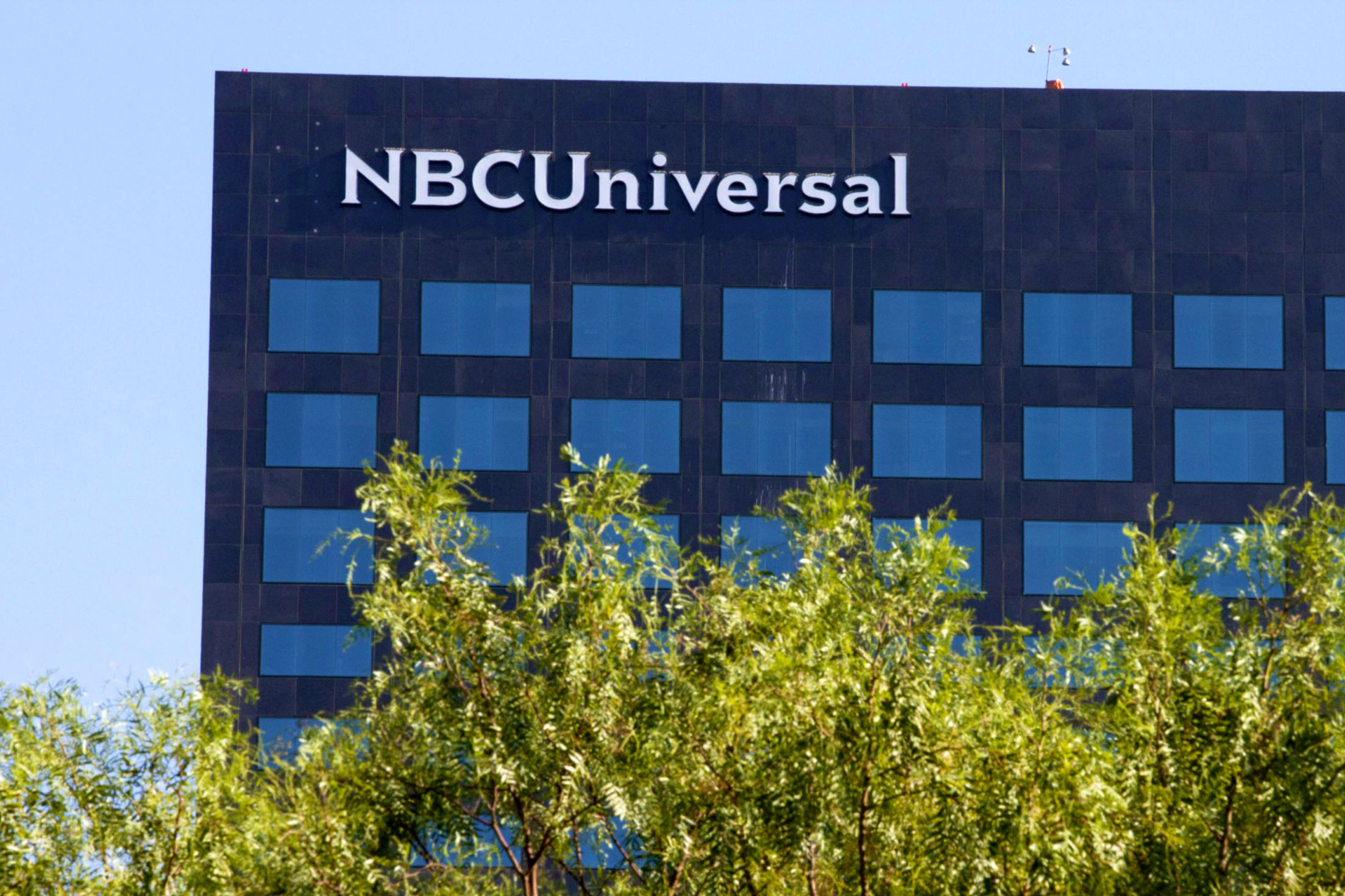 NBCUniversal One Platform Spot On local advertisers marketers regional OTT CTV streaming Peacock Youtube Apple News
