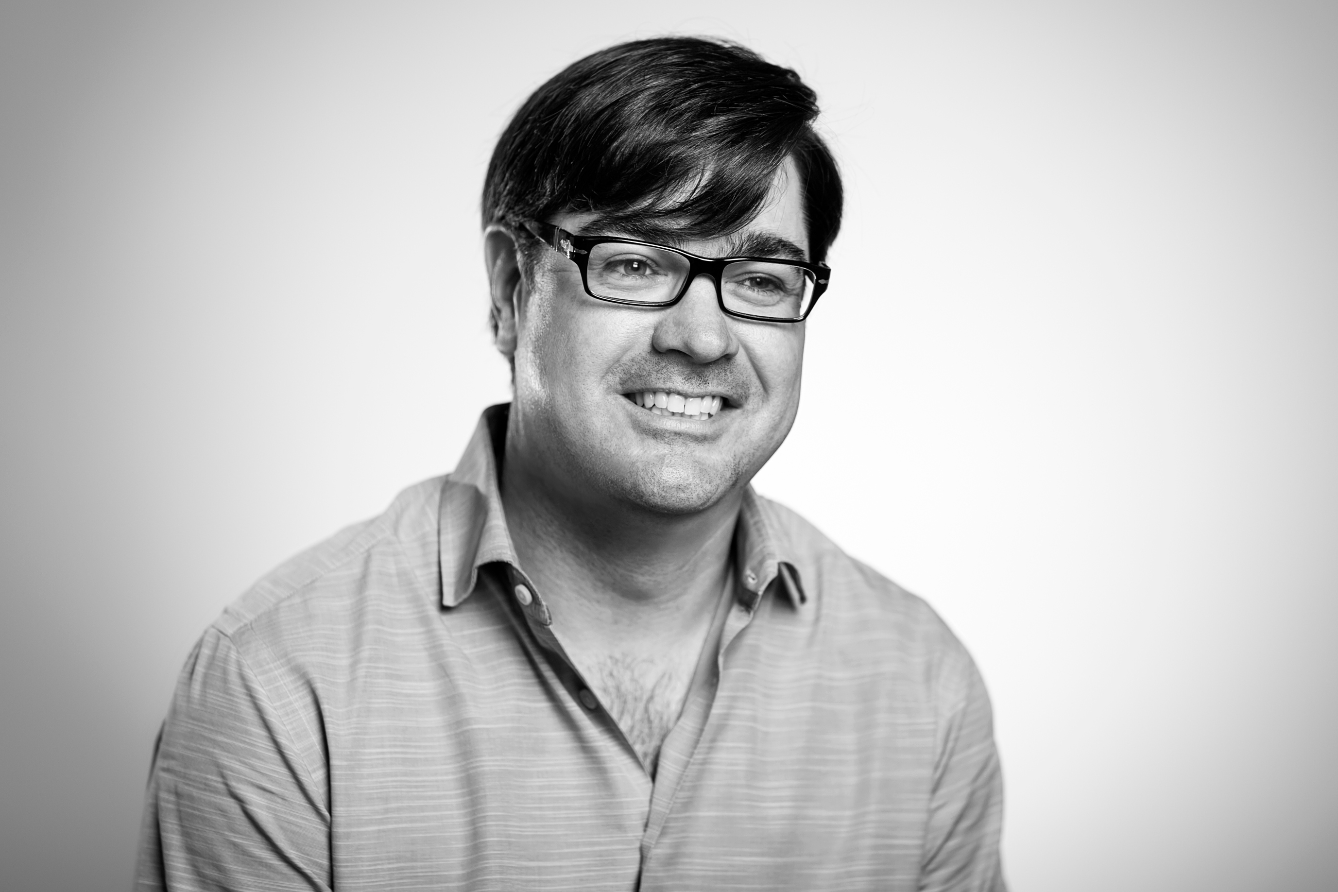 CarLotz poaches The Martin Agency exec to be chief marketing officer