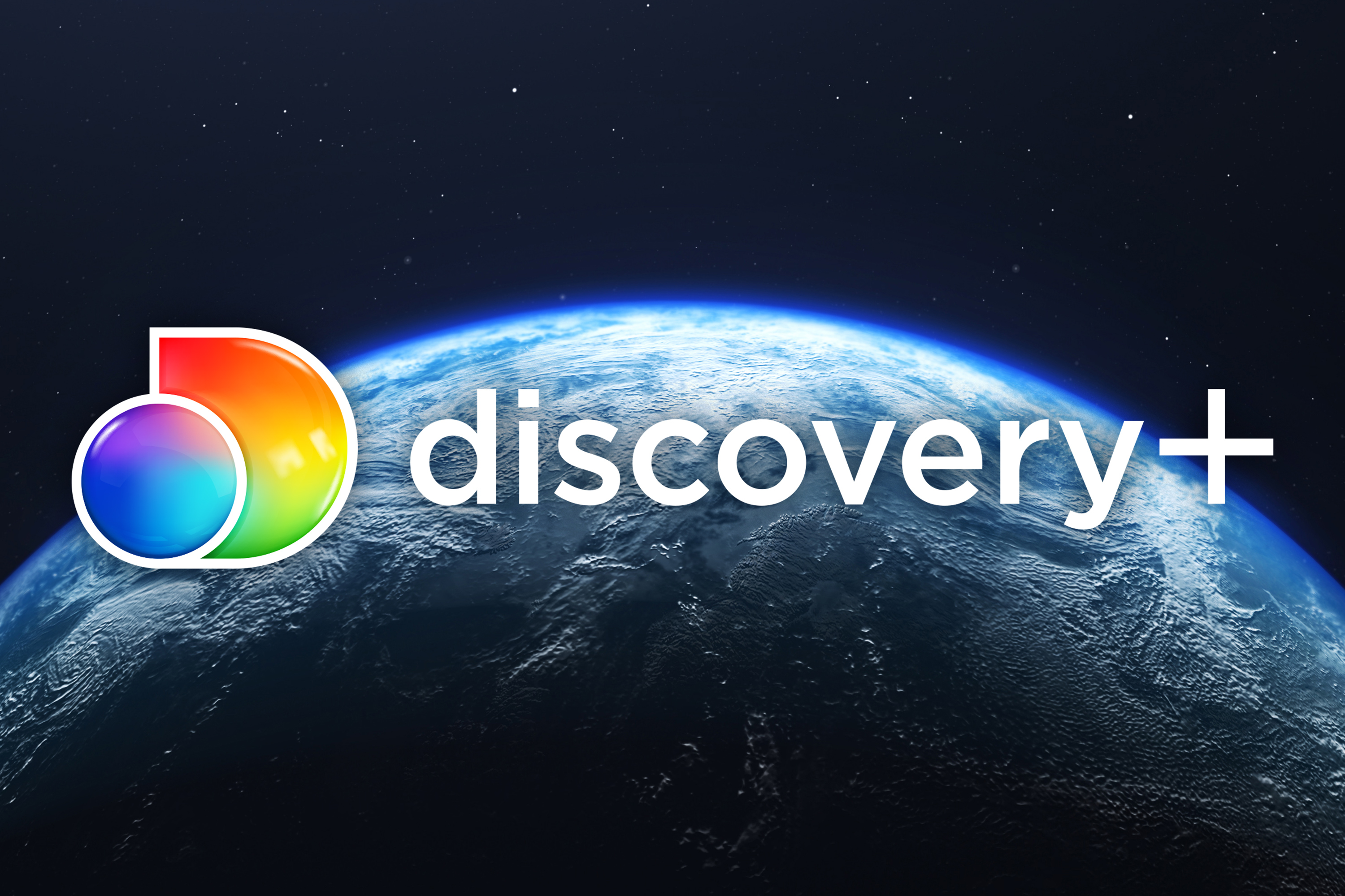 Discovery isn't looking to build an exclusive ad club with its streaming service