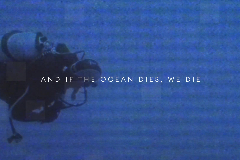 Sea Shepherd: No-Fishing.net