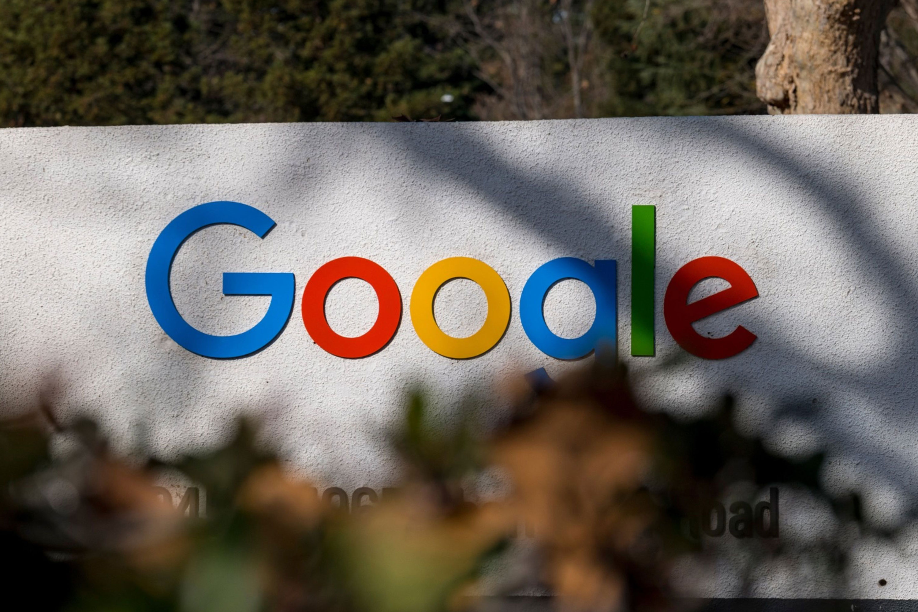 Google sued by states for abuse of search-market dominance