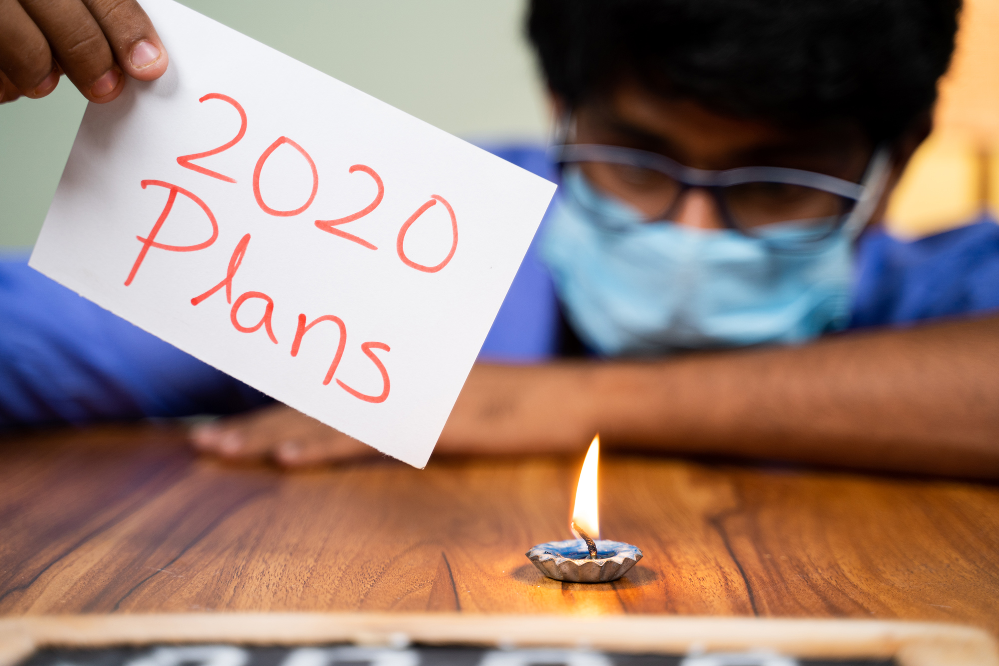 2020 predictions: What we got right and what we got wrong