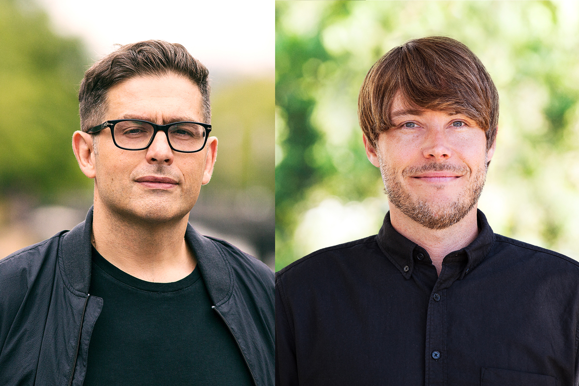 72andSunny names Matt Murphy and Carlo Cavallone chief creative officers, debuts global creative council of leaders