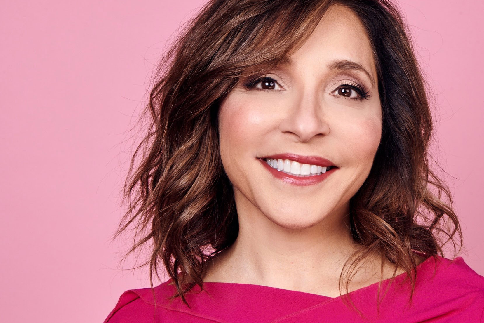 NBC's Linda Yaccarino appointed to Ad Council Chair