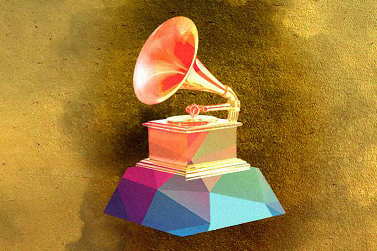 Grammy awards delayed as Los Angeles struggles with COVID surge