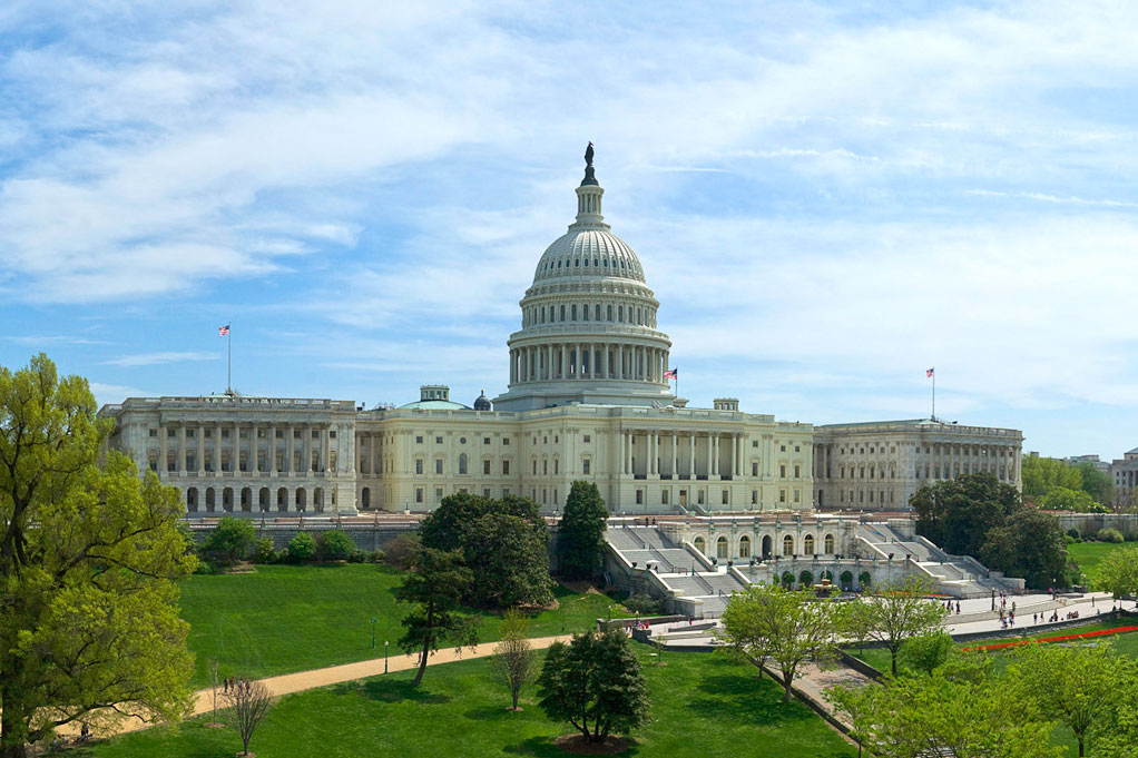 TV's top advertisers revealed, plus two astounding stats about the U.S. Capitol Police: Datacenter Weekly